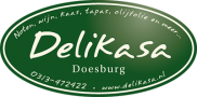 Delikasa, De Doesburgse delicatessenzaak